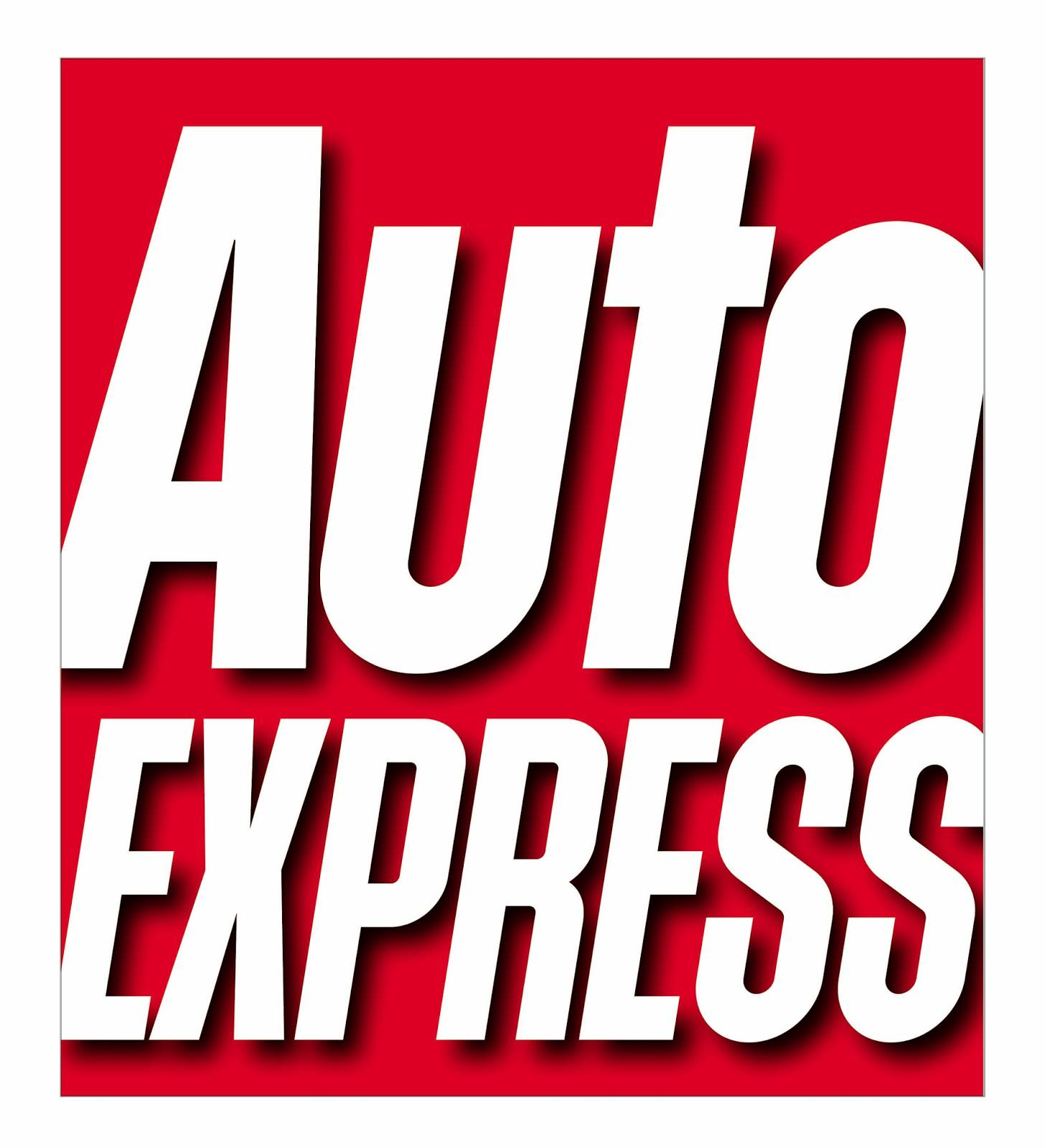 Test pneumatik Autoexpress