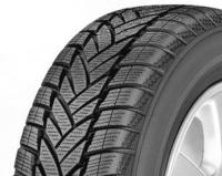 Test zimních pneumatik Dunlop SP Winter Sport M3