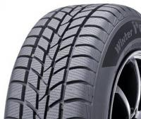 Test zimních pneumatik Hankook Winter i*cept RS W442