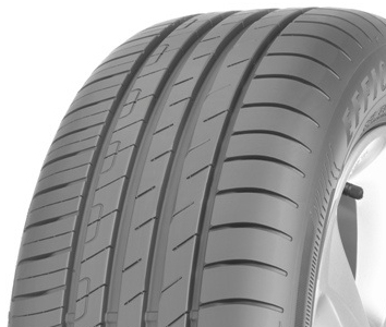 Test letních pneumatik Goodyear EfficientGrip Performance