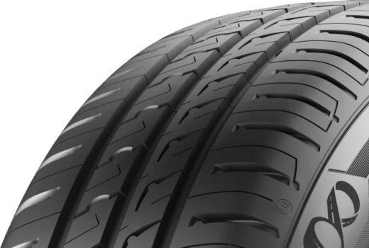 116926fd6 Test letních pneumatik Barum Bravuris 5HM